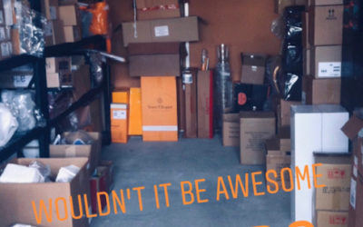 Got a storage unit? This post is for YOU!