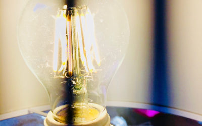 Is Energy Work right for you? Here are the 7 questions I get asked the most…answered!